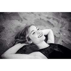 .@skyler_samuels | Film noire bliss, by @andyreaser #blackandwhite #film | Webstagram - the best Instagram viewer