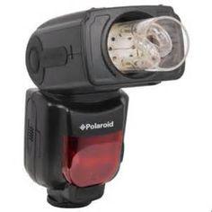 Search Canon camera flash bulb. Views 17474.