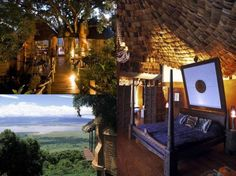 Ngorongoro-Crater-Lodge3