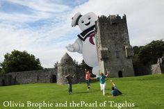 Children's Book   a middlegrade read