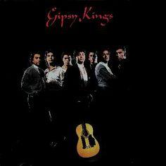 Google Image Result for http://www.gipsykings.net/VamosABailar/pix/AlbumCovers/GipsyKings.jpg