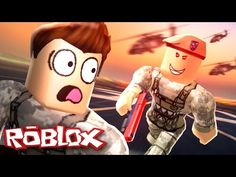 Denis Daily Youtube Roblox Call Of Duty 60 Best Denis Daily Images Denis Daily Roblox Roblox Adventures