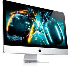 Apple / iMac  http://pinterest.com/pin/23221754300762294/