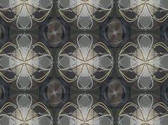 """""""Mosaico"""" by xelda45 Xelda45"""