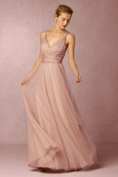 On the hunt for spring summer bridesmaid dresses and not sure which color to select? There are 20 hot pink bridesmaid dresses for Which one do you prefer? Pink Bridesmaid Gowns, Lace Bridesmaids, Prom Dresses, Wedding Dresses, Bride Dresses, Long Dresses, Wedding Bouquets, Summer Dresses, Dusty Rose Dress