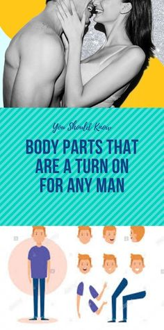Natural Health Tips, Natural Health Remedies, Health And Beauty Tips, Health And Fitness Articles, Health Advice, Health And Nutrition, Health And Wellness Coach, At Home Workout Plan, Detox Your Body
