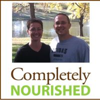 Great blog for nutrition and fighting Fibromyalgia.