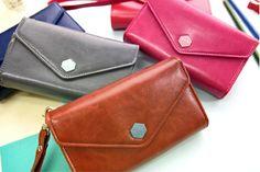 Poste Smartphone Wallet