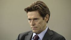 OK, I suppose there are a number of sort of creepy, ugly and strange guys I might leave Nick for, and Willen Dafoe is one of them. Willem Dafoe, Williams James, Across The Universe, Hollywood, Voice Actor, Male Face, Justice League, The Voice, Spiderman