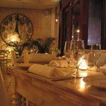 Best Restaurants in the Theater District, NYC