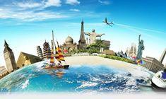Incepe sezonul vacantelor – cum alegi o agentie de turism?!