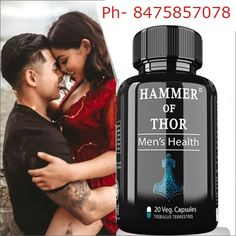 hammer of thor website hammer of thor in hindi hammer of thor amazon hammer of thor side effects hammer of thor increase size hammer of thor uses hammer of thor usa official website hammer of thor 30 capsule price Hammer Of Thor Capsule, Thors Hammer, Side Effects, Website, Usa, Amazon, Health, Amazons, After Effects