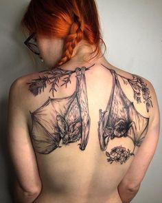 Search inspiration for a Blackwork tattoo. Oregon Tattoo, Portland Tattoo, Stick Tattoo, Poke Tattoo, Tattoo Kits, Tattoo Shop, Blackwork, Tattoo Process, Usa Tattoo