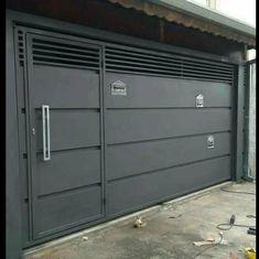 Portões Automáticos - Materiais de construção e jardim - Parque Imperial, Jacareí 610805066   OLX