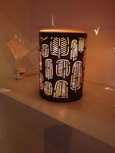 tribal trees scentsy - Google Search