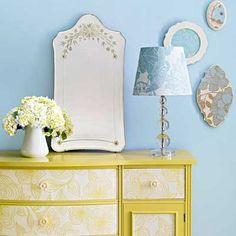 decorar_mueble_papel_pintado_9