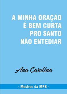 http://musica.com.br/artistas/ana-carolina/m/ta-rindo-e/letra.html