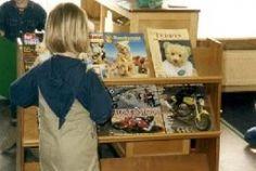 Leerlijnen taal - Technisch lezen
