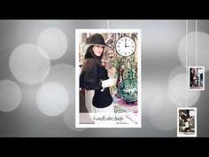 Ana Gramm kommt - wandelbar ist wunderbar! www.ana-gramm.de Gramm, Polaroid Film, Youtube, Sustainable Fashion, Youtubers, Youtube Movies