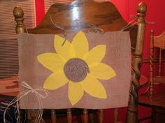 August Sunflower Garden Flag By House Impressions. $4.95. Hand Crafted.  Made Of High Quality Fabric Materials. Fade Resistant Colors. Spot Clean Onu2026