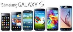 Samsung-Galaxy-S-Sereis  Enter for win a brand new #Samsung #galaxy S Series Smartphone #freebie