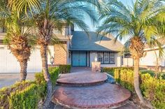Buena Park, CA 90620; Transaction Type: Purchase - Standard Sale; Purpose: Fix & Flip; Property Type: SFR – Detached; Lien Position: 1st; LTV: 64%; LOAN Amount:  $415,000.00; NOTE Rate: 8.500% TERM: 5 Years; Status: FUNDED; Settlement Date: 10/18/2017 Buena Park, 5 Years, Purpose, Note, Patio, Mansions, House Styles, Outdoor Decor, Mansion Houses