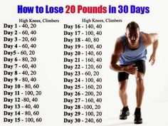 weight loss plan to lose 30 pounds in 3 months
