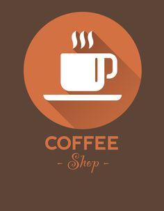 Coffee Por Chad Madden
