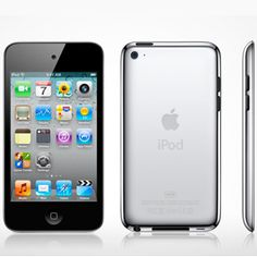 Iphone4S 8gb Is All You Have class