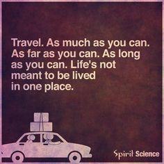 10 Travel Quotes Ideas Travel Quotes Travel Quotes C em7 ter fé, pois fácil não é e nem vai ser. 10 travel quotes ideas travel quotes