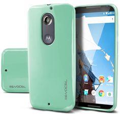 evocel - Moto X 2nd Gen Case, Evocel® [EvoCandy] Slim Fit TPU Bumper Skin for Motorola Moto X (2nd Gen / 2014 Release), Wintergreen, $9.99 (http://www.evocel.com/products/moto-x-2nd-gen-case-evocel-evocandy-slim-fit-tpu-bumper-skin-for-motorola-moto-x-2nd-gen-2014-release-wintergreen.html/)