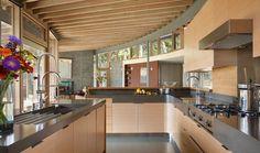 Heliotrope Architects - Suncrest