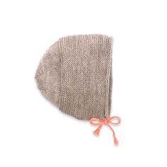 "mamyfactory  tricot  beguin  baby  bebe  knitting  by  grandma   grandmother  brand  paris  kid"" c0d68e99ada"