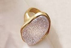 statement ring - Google Search