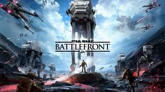 star, wars, battlefront3, mision, gameplay, new,