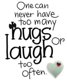 11 best national hug day images adorable animals cut animals Construction Worker Family one can never have too many hugs or laugh too often the best collection of quotes and sayings for every situation in life