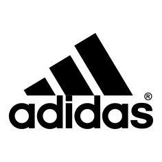 análisis Educación provocar  9 mejores imágenes de Lámina Adidas   adidas, adidas fondos de pantalla,  fondos de adidas