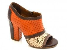 Footwear » The MICAM Creative Award 2013 #loveitalianshoes