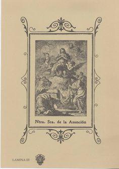 Tarjeta de Navidad del Patronato 2001