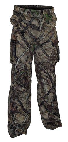 a5a889f28f9e8d TT407 - Truesuede Dynamic Pants Camouflage Patterns
