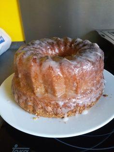 Zitronenkuchen, ein raffiniertes Rezept aus der Kategorie Backen. Bewertungen: 955. Durchschnitt: Ø 4,7.