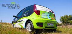 Εγκατάσταση      Ιταλικών Συστημάτων Υγραεριοκίνησης & Φυσικού Αερίου σε 4-κύλινδρα      αυτοκίνητα από την AUTOGAS TUNING! Πιστοποιημένα συστήματα με όλες τις απαραίτητες εγκρίσεις από το Υπουργείο Μεταφορών, ενώ συνοδεύονται με όλα τα νόμιμα δικαιολογητικά έγγραφα. Σύγχρονα και αξιόπιστα Ιταλικά συστήματα Υγραεριοκίνησης και Φυσικού Αερίου. Bonito