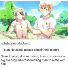 Hetalia  Anime  Tumblr  Manga Francis Bonnefoy Arthur Kirkland