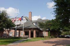 Susan G. Komen Houston has awarded nonprofit Houston Hospice a $40,645 grant.