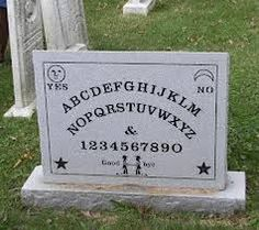 Image result for tombstones