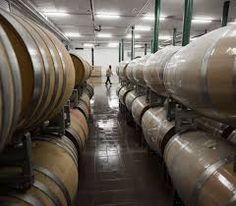 Venez découvrir le chai de la cave Provins Valais en réservant votre visite sur Wine Tour Booking