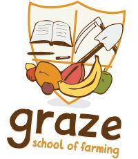 Here at graze we select the healthy foods that actually taste good and handpick your very own snack box, delivered to any UK address. Uganda, Farming, School