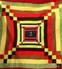 gee's bend quilt patterns - Google Search