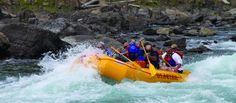 Family Fun - Kalispell, Montana// List of Things to Do in Kalispell, MT