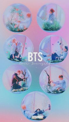 Shop KPOP fandom merch including BTS, TXT, Blackpink, Seventeen, and many more fandoms! Shop KPOP apparel and accessories. Bts Taehyung, Bts Bangtan Boy, Bts Jimin, Namjoon, Bts Wallpapers, Bts Backgrounds, Bts Lockscreen, 2ne1, Foto Bts